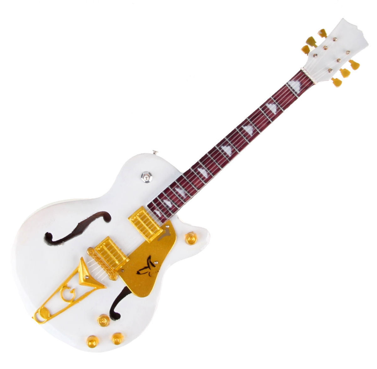 kytara Red Hot Chili Peppers