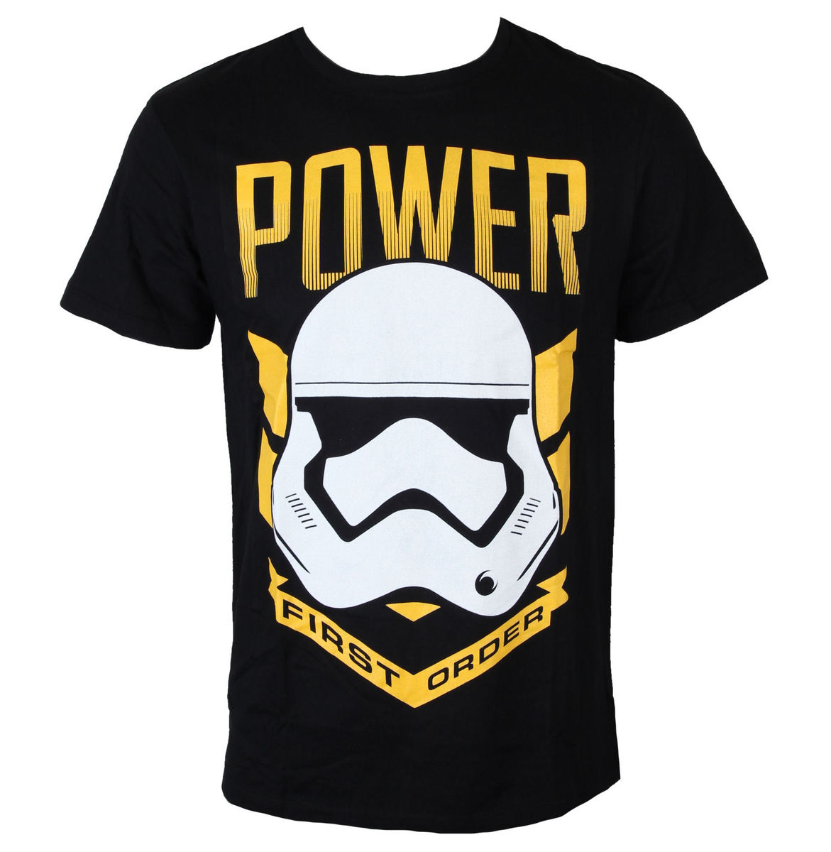 LEGEND Star Wars Trooper Power černá