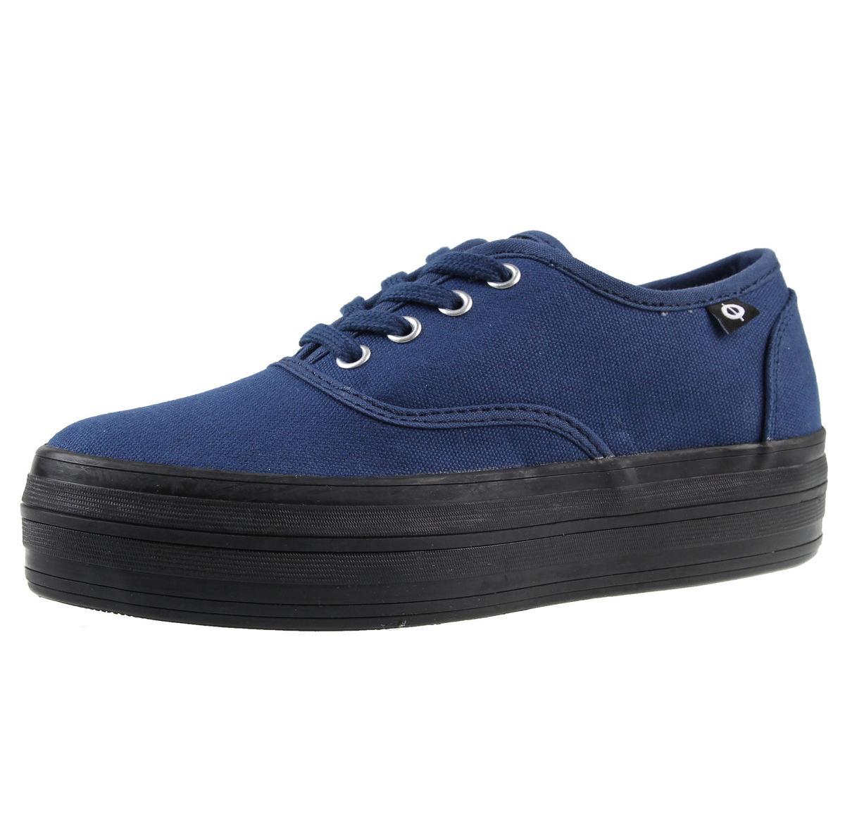 boty dámské ALTERCORE - Navy - 450