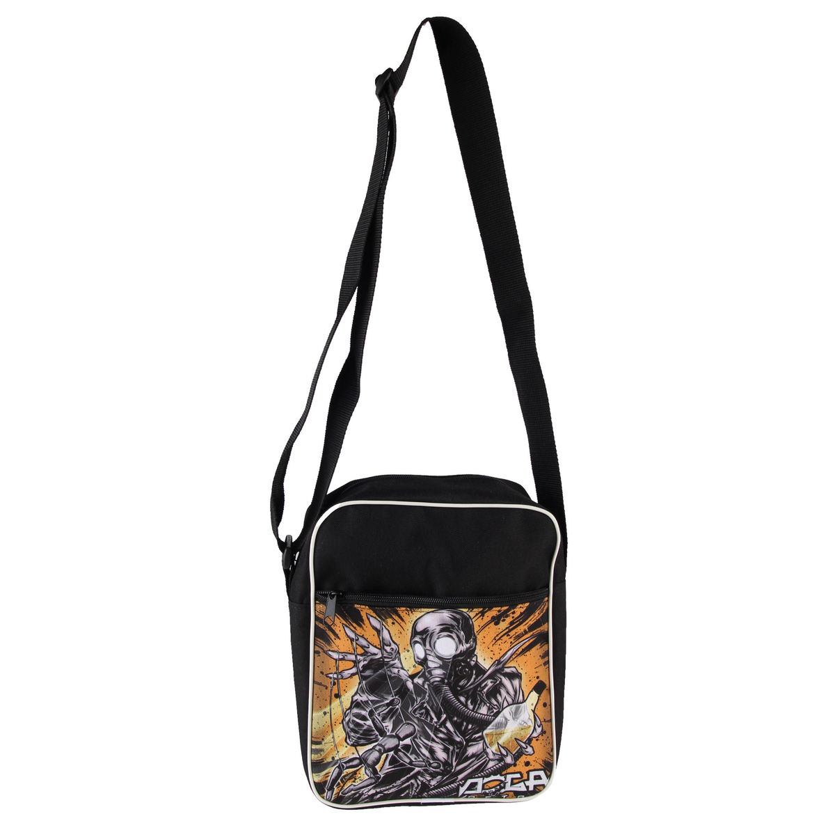 taška Doga - MS026