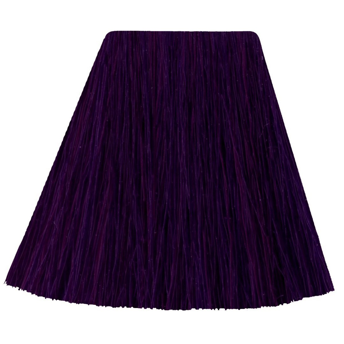 barva na vlasy MANIC PANIC - Amplified - Deep Purple Dream - MP008