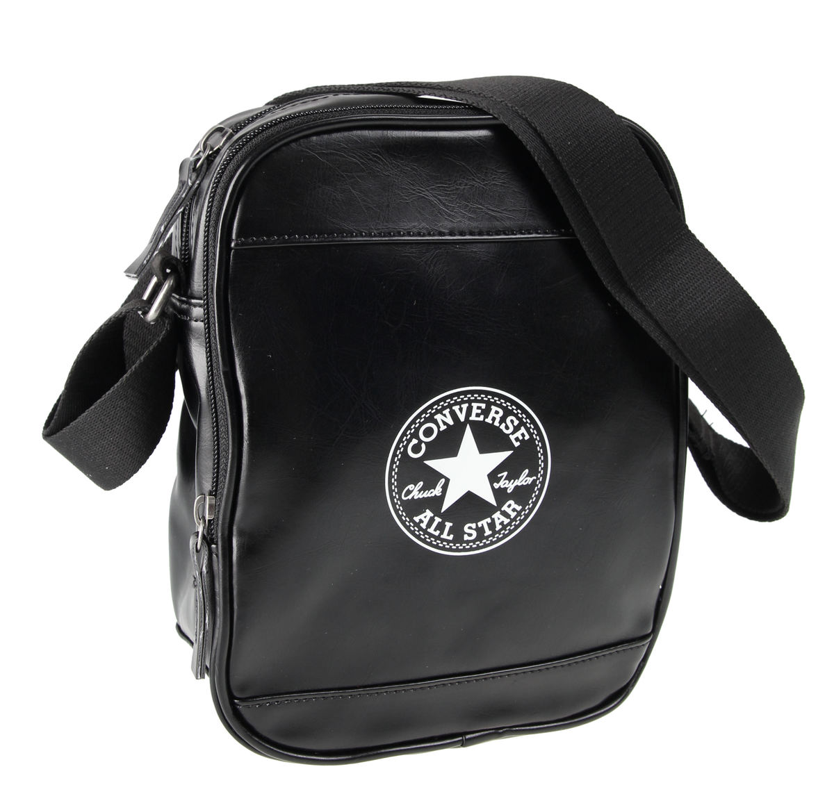 taška CONVERSE - Cross Body - 10002655-001
