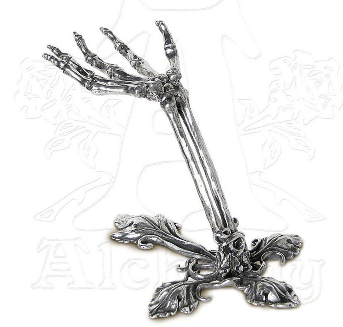 stojan na šperky (dekorace) ALCHEMY GOTHIC - Litternere - AAC58