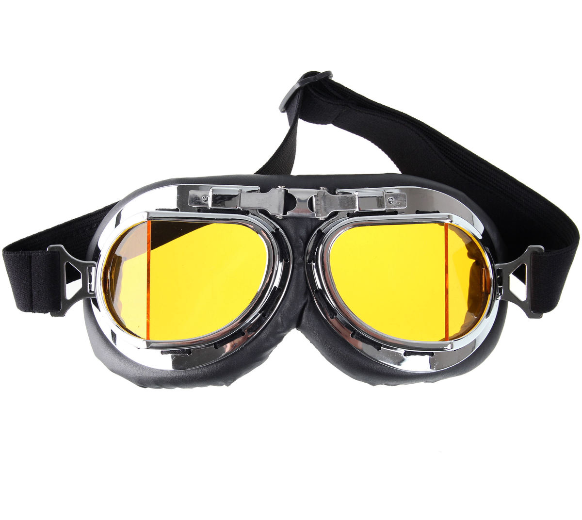 brýle Cyber OSX - GOGGLE - YELLOW LENS - US-03YL