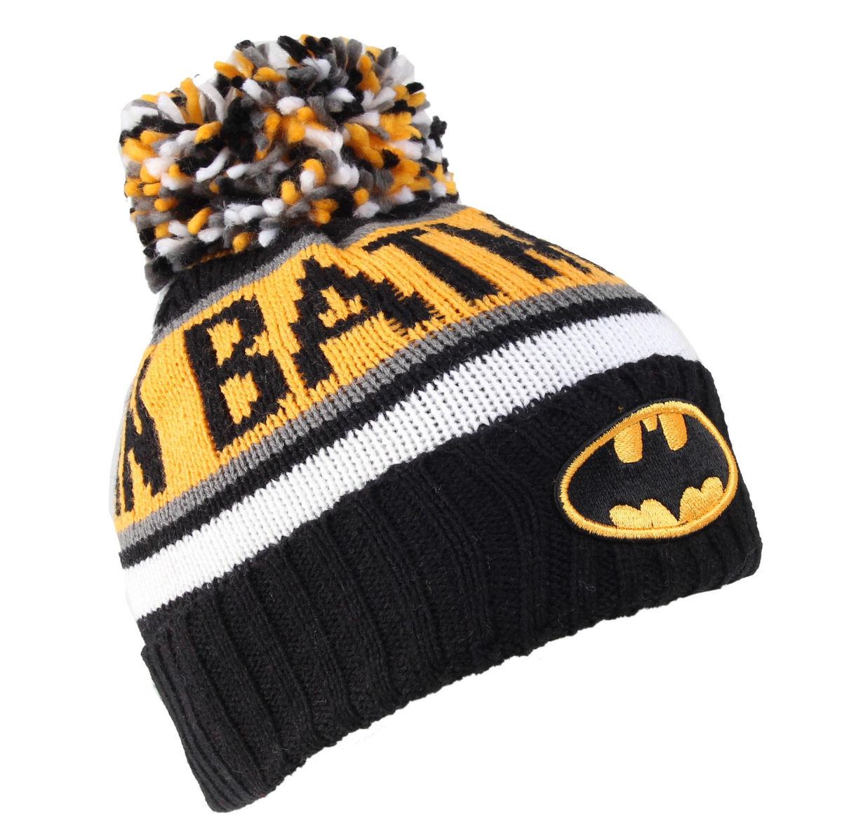 kulich Batman - Logo - CRD2200001594