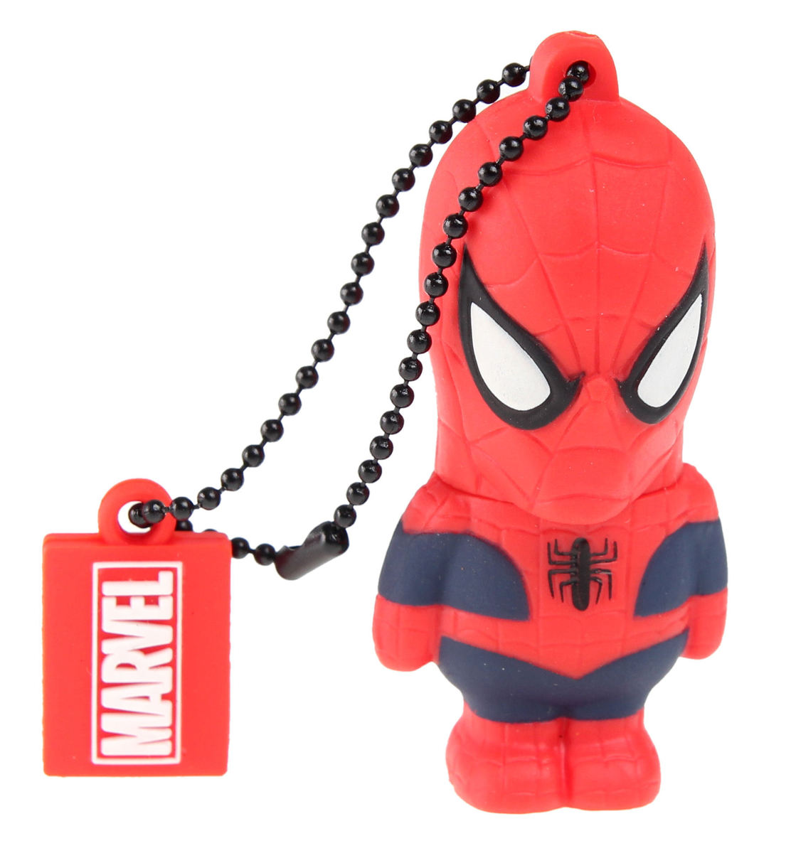 flash disk 16 GB - Marvel Comics - Spiderman - FD016505