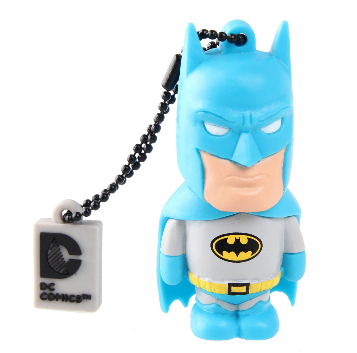flash disk 16 GB - DC Comics - Batman - FD031502