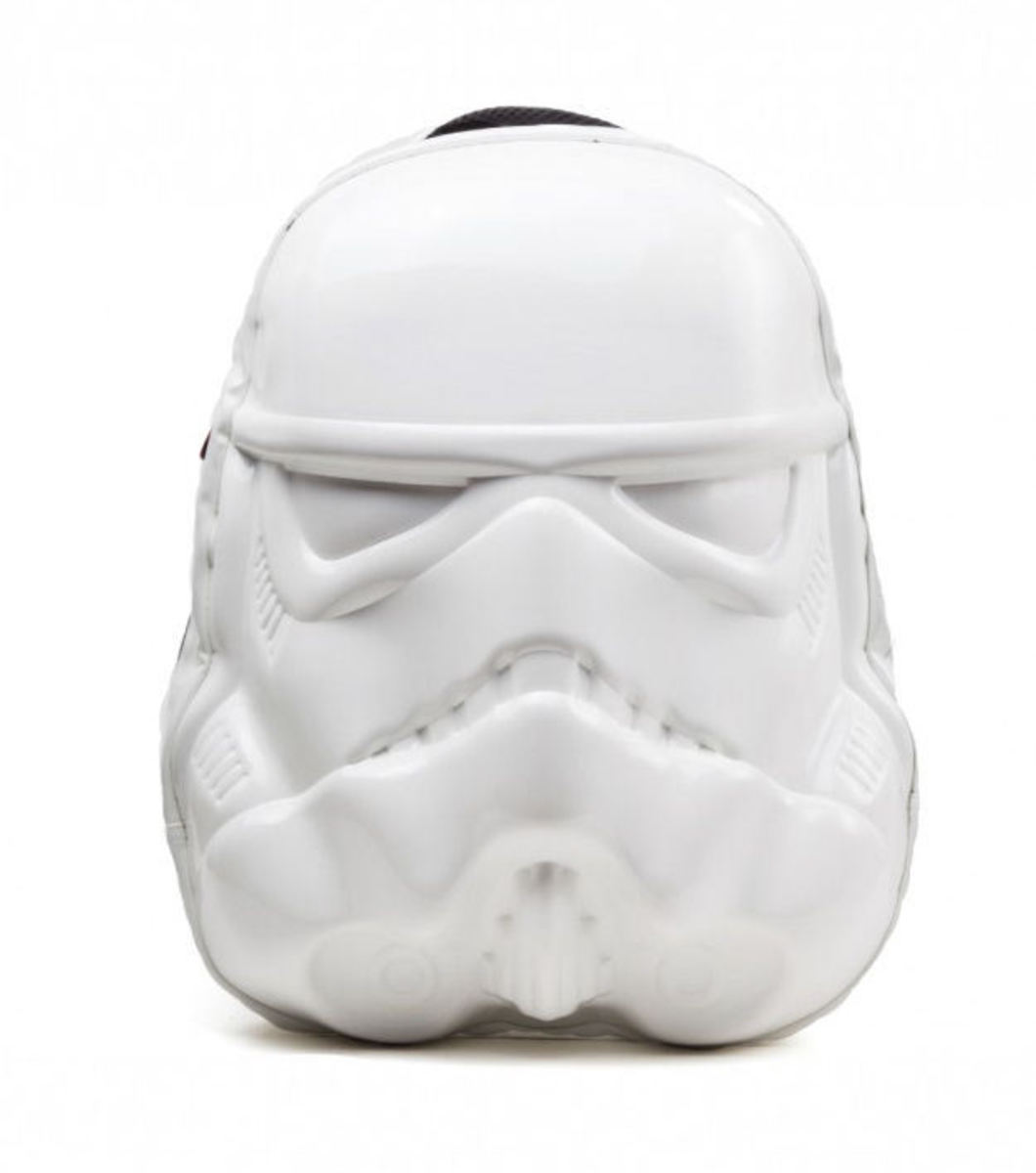 batoh STAR WARS - STORMTROOPER - BIOWORLD - BP131015STW