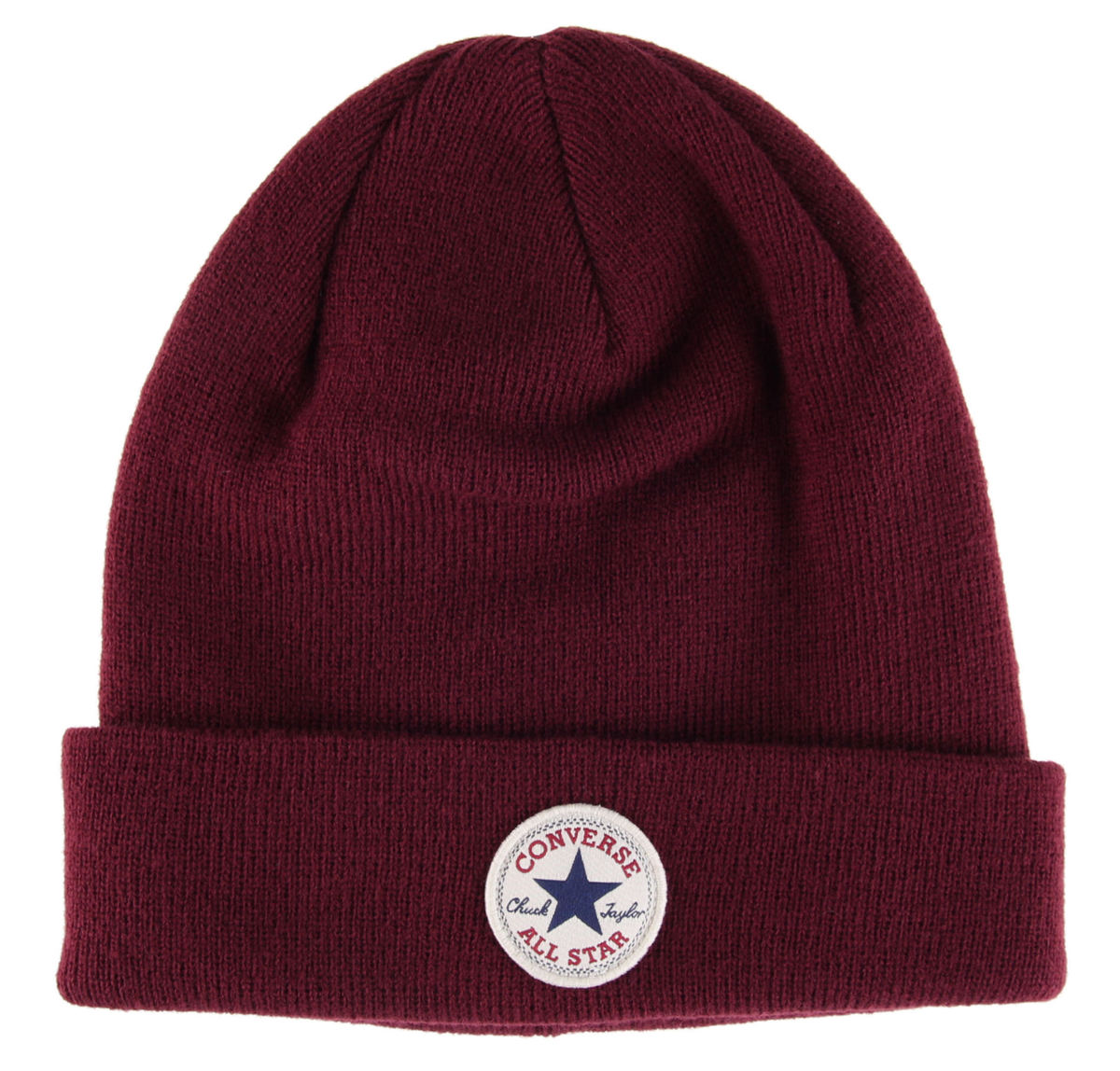 kulich CONVERSE - Core - Deep Bordeaux - 481500