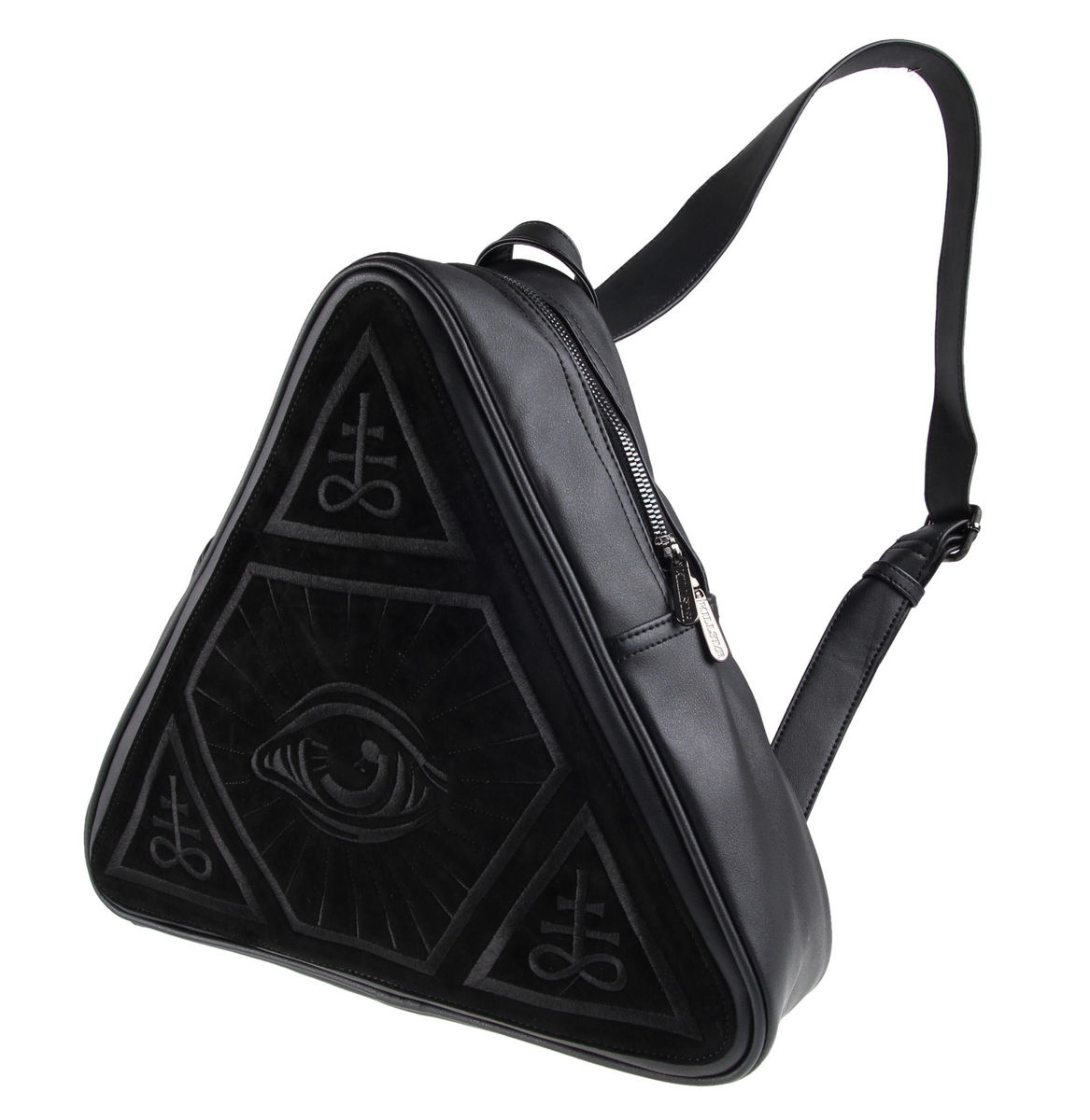 batoh KILLSTAR - As Above - K-BAG-U-2296