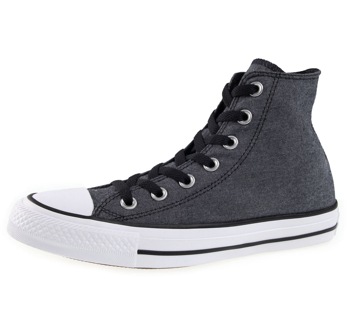 boty CONVERSE - Chuck Taylor All Star - C155386