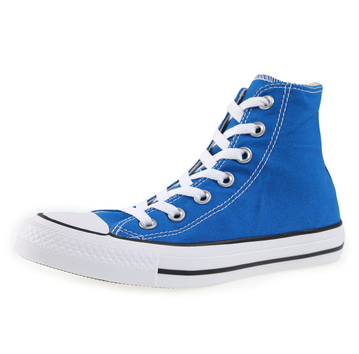 boty CONVERSE - Chuck Taylor All Star - C155566