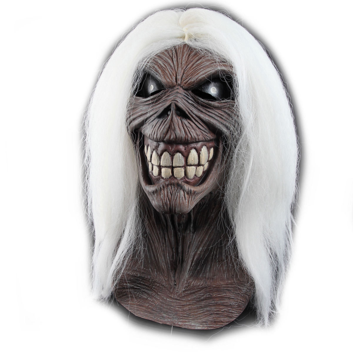 maska Iron Maiden - Killers Mask - TTGM112