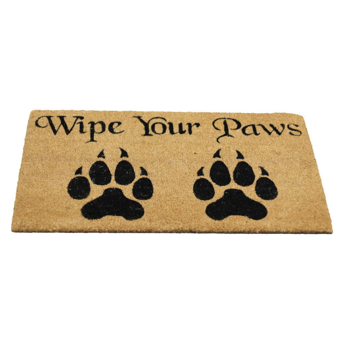 rohožka Wipe Your Paws - B2741G6