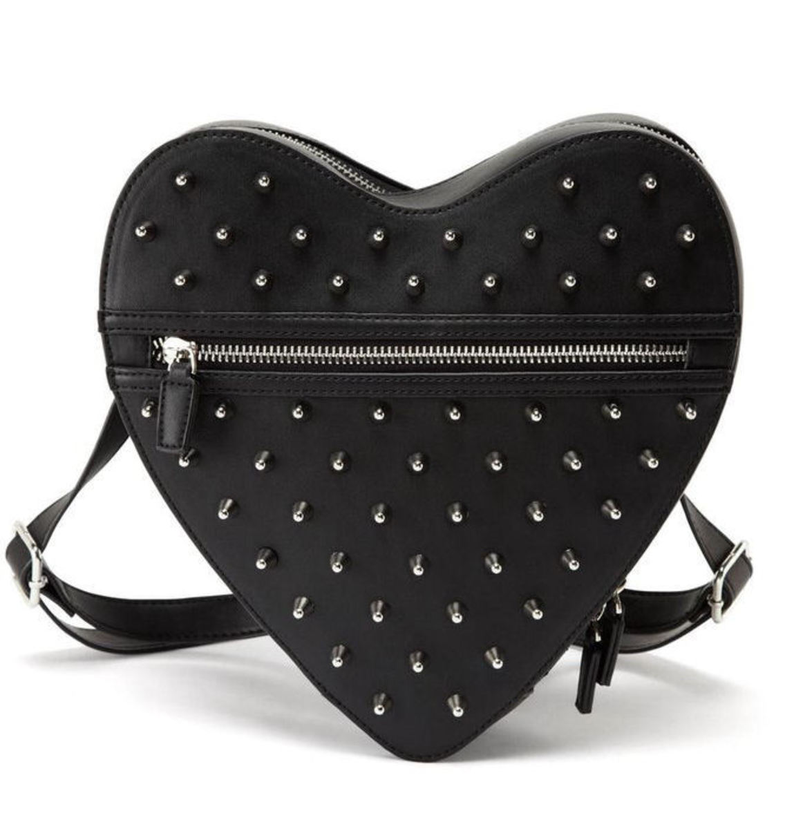 batoh KILLSTAR - Friends - Black - K-BAG-F-2414