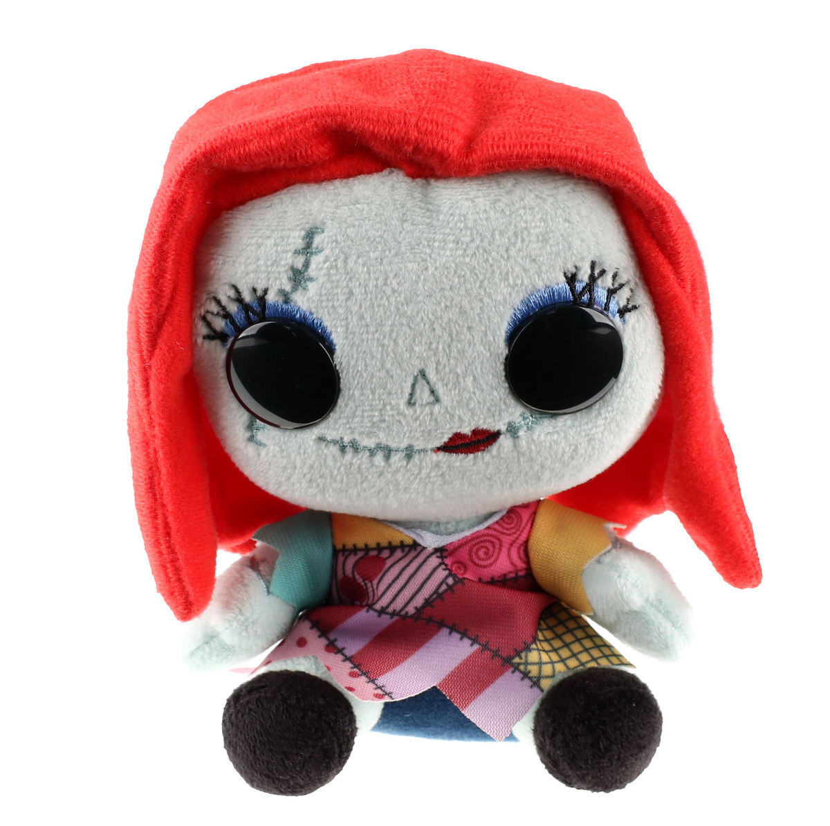 plyšová hračka Nightmare Before Christmas - Sally - FK10476