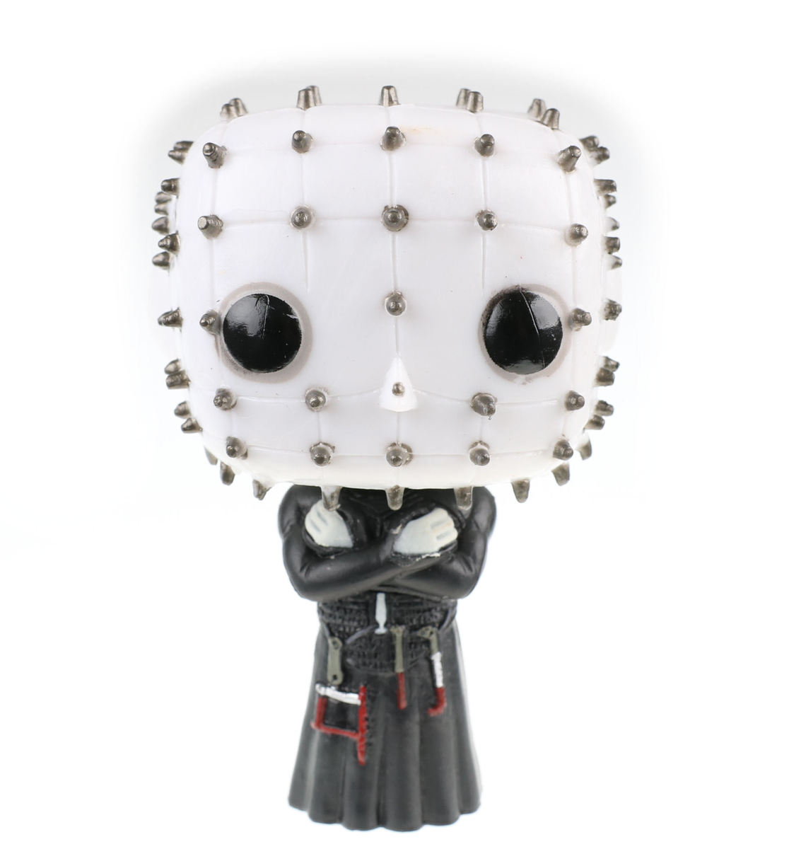 figurka Hellraiser POP! - FK11244
