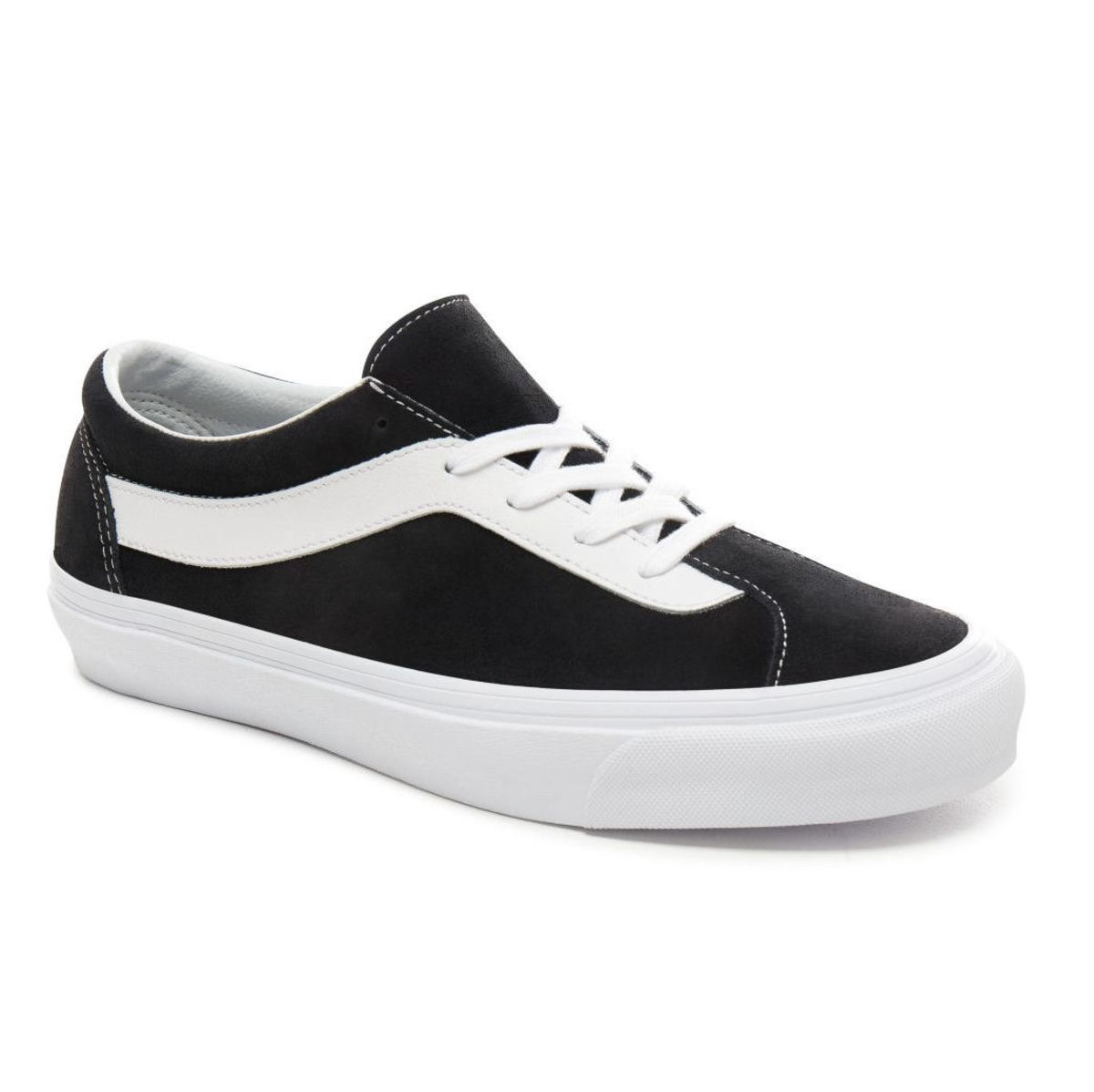 VANS UA Bold NI (STAPLE) BLACK