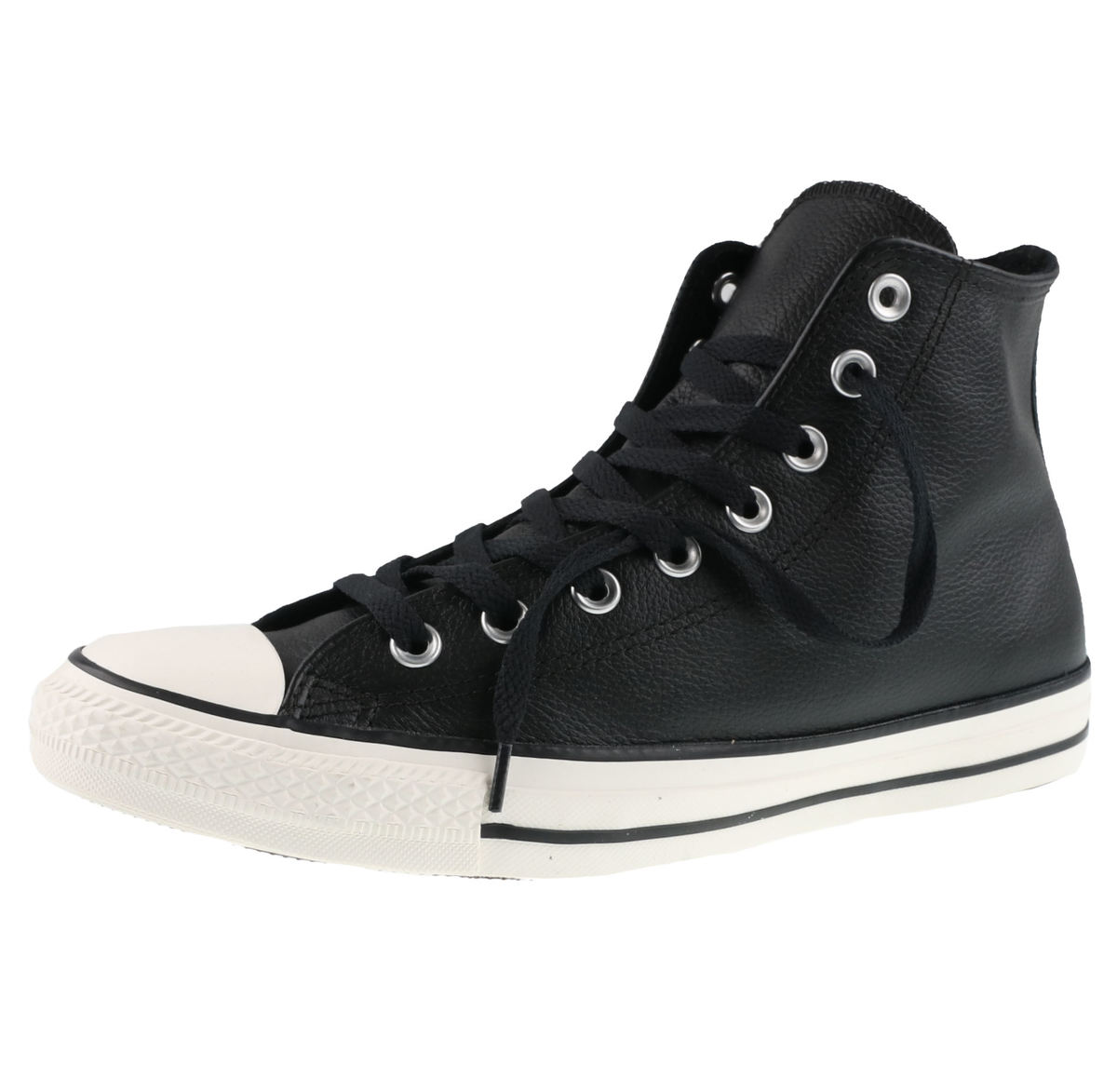 boty CONVERSE - Chuck Taylor All Star - C157468