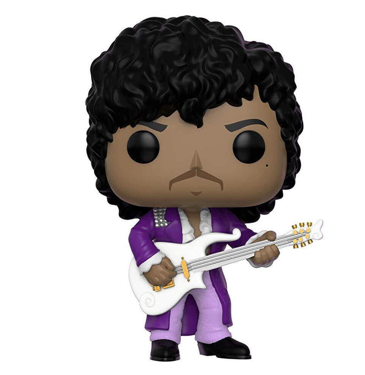 figurka Prince - POP! - Purple Rain - FK32222