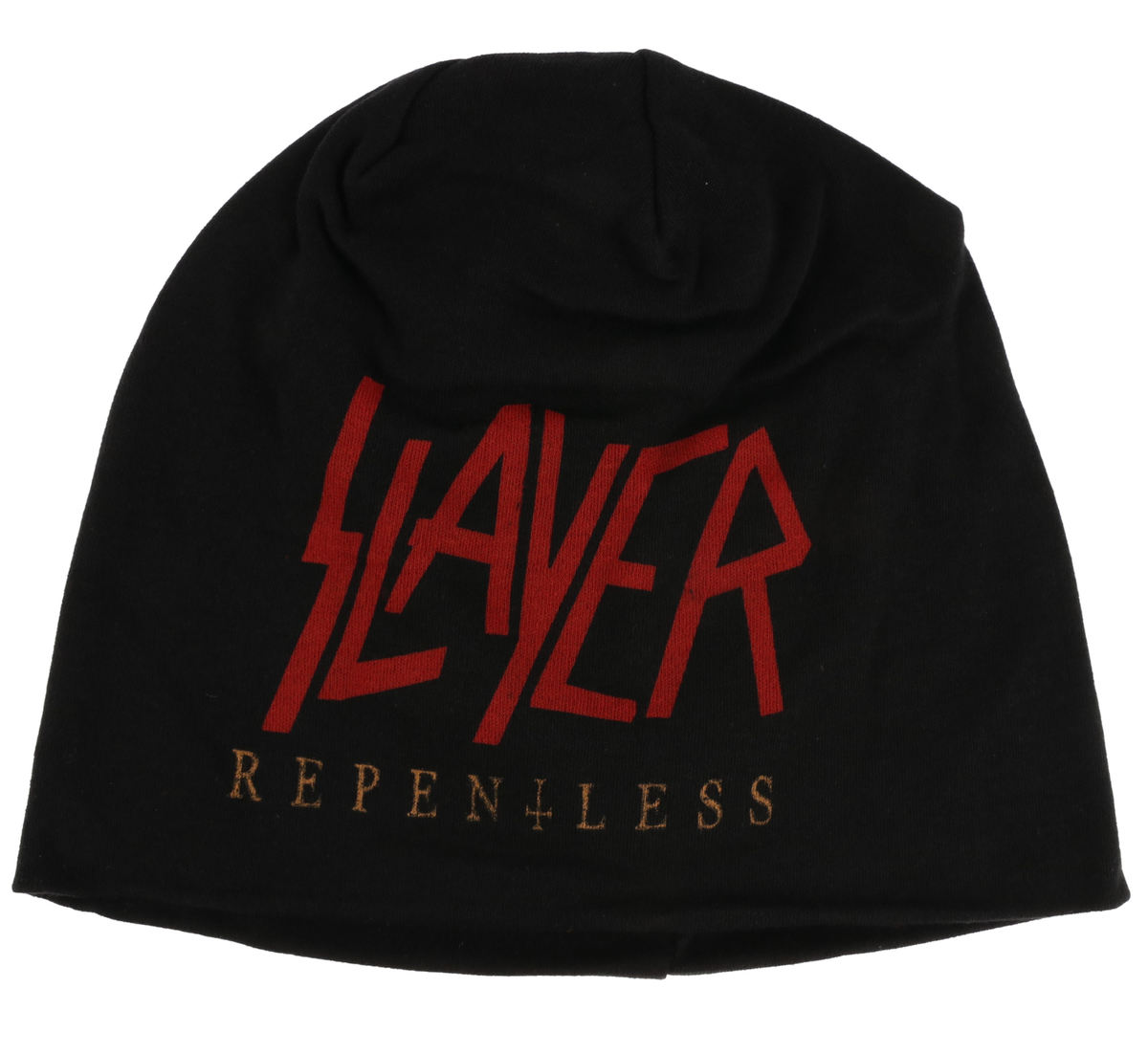 kulich SLAYER - REPENTLESS - RAZAMATAZ - JB096