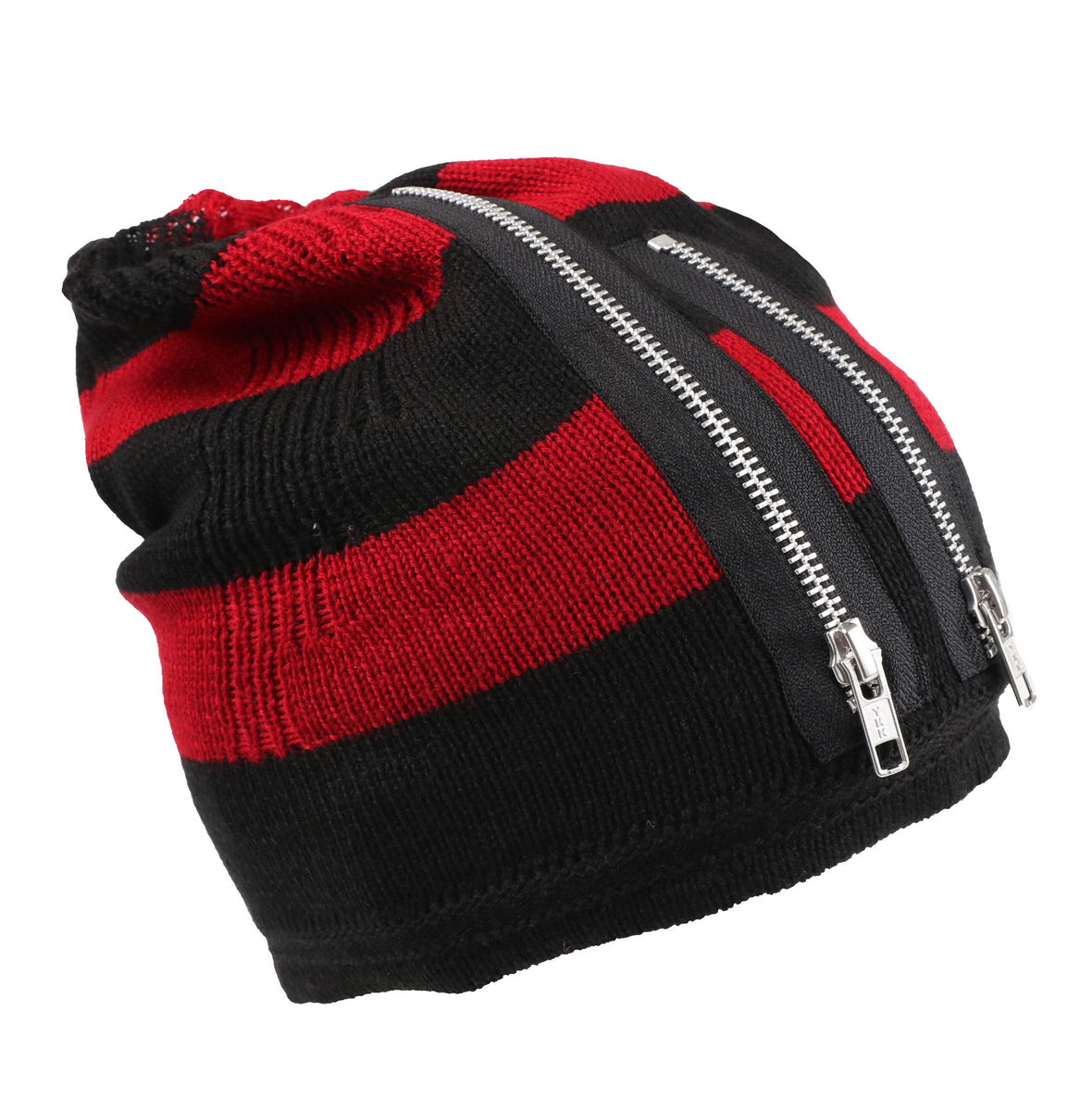 kulich Vixxsin - KRUEGER - BLACKRED - POI715