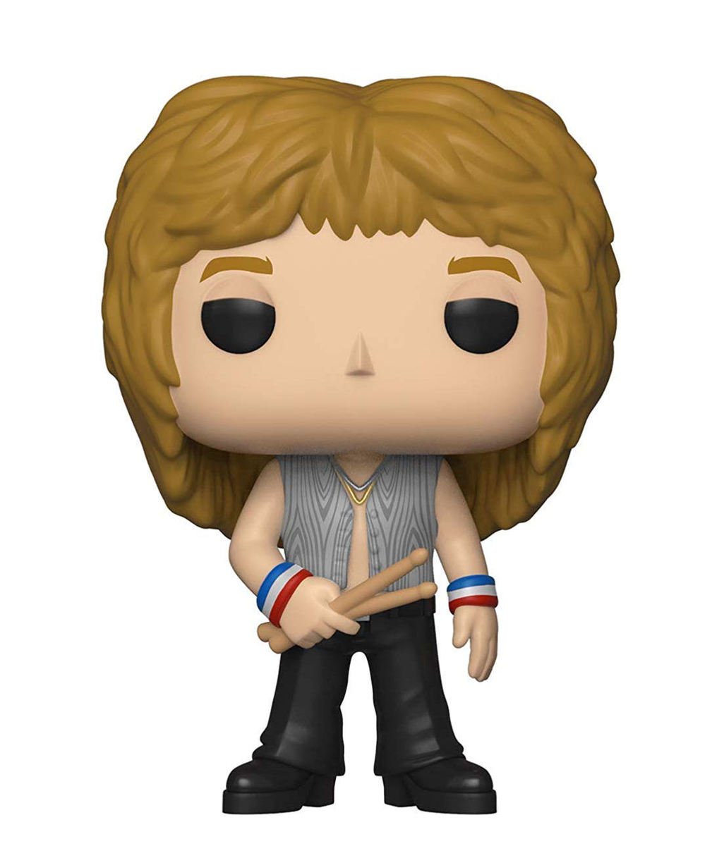 figurka Queen - POP! - Roger Taylor - FK33716