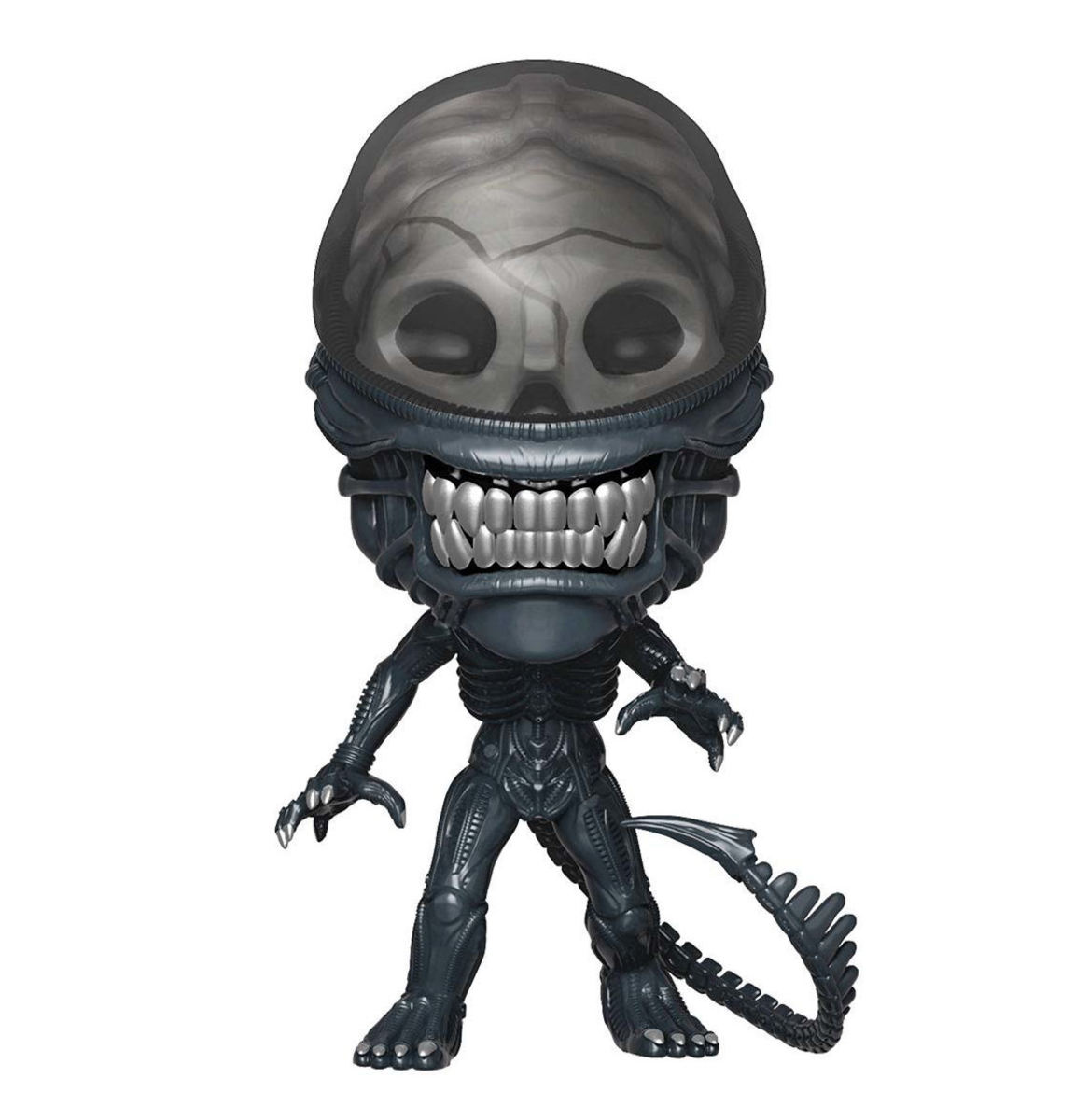 figurka Alien - POP! - Movies - Xenomorph - FK37743