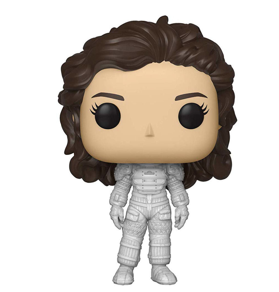 figurka Alien - POP! - Movies - Ripley in Spacesuit - FK37748