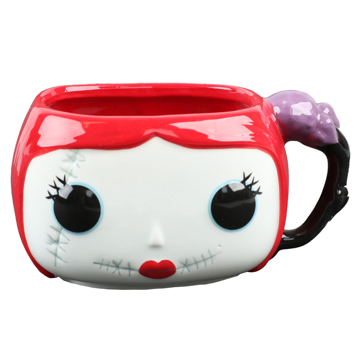 hrnek Nightmare before Christmas - POP! - Sally - FK22969