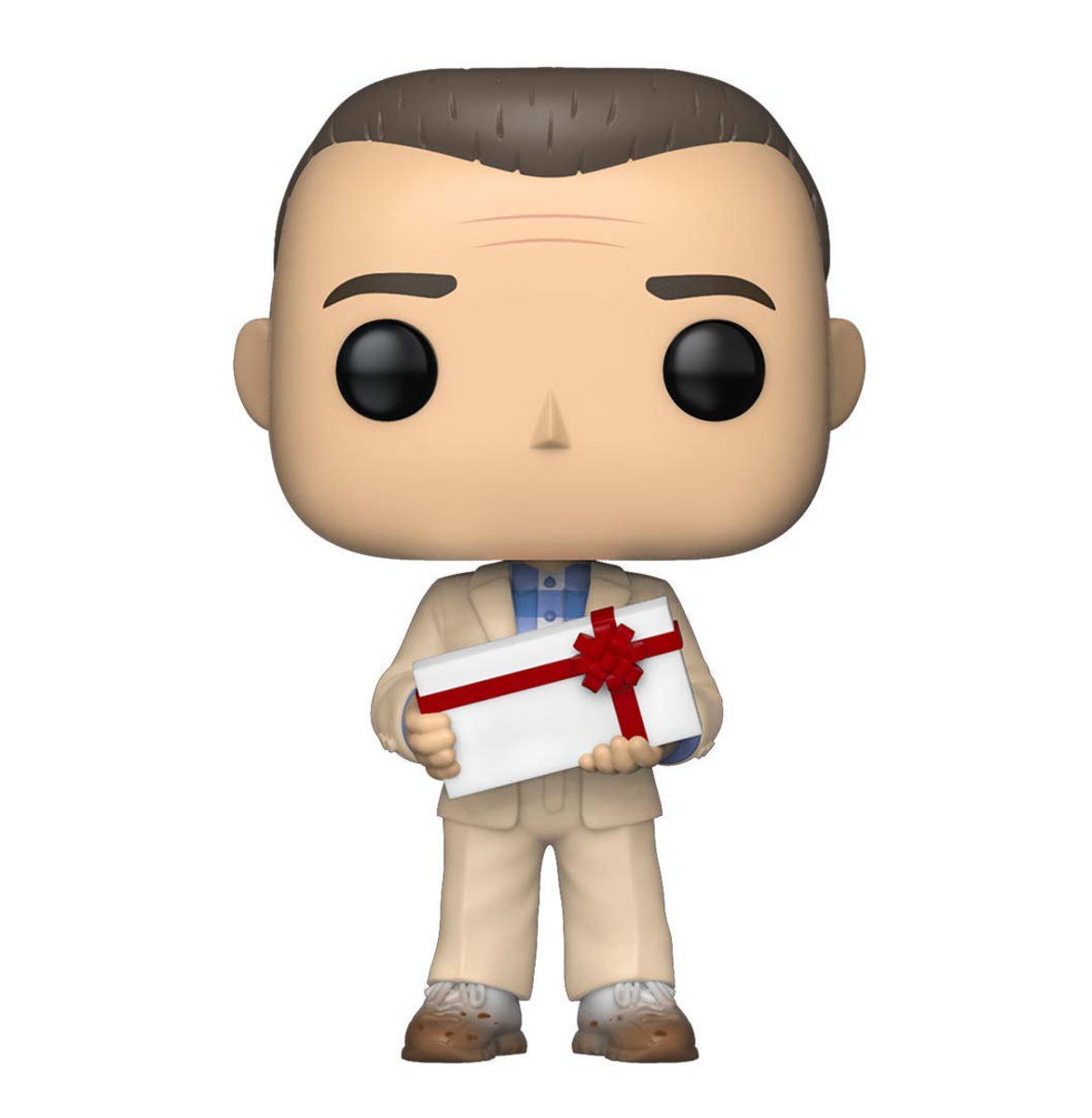 figurka Forrest Gump - POP!- Chocolates - FK40206