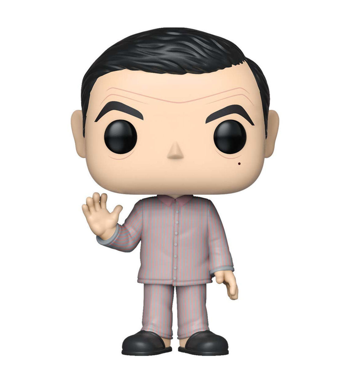 figurka Mr. Bean - POP! - Pajama w Teddy Bear - FK40146