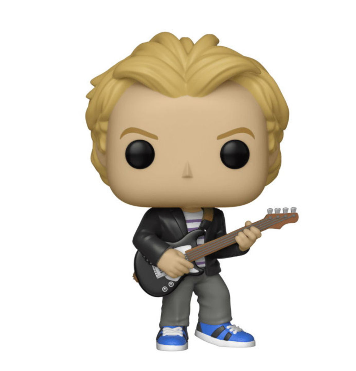 figurka The Police - POP! - Sting - FK40087