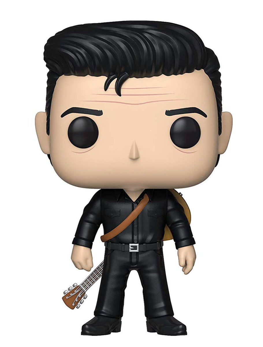 figurka Johnny Cash - POP! - FK39525