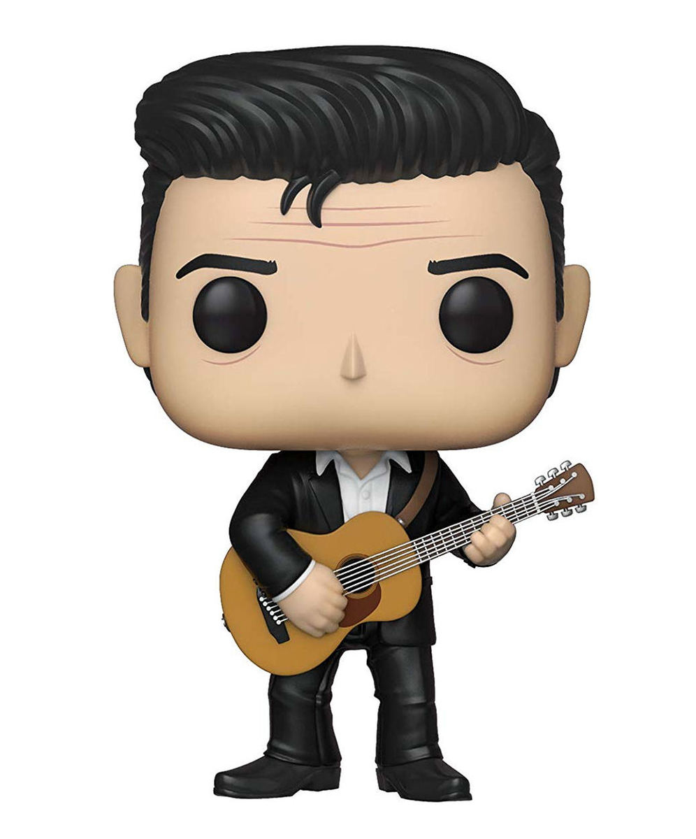 figurka Johnny Cash - POP! - FK39524