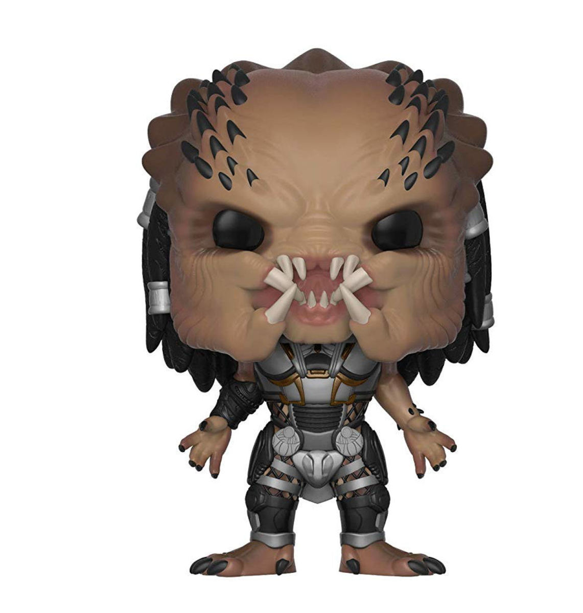 figurka The Predator - POP! - FK31299