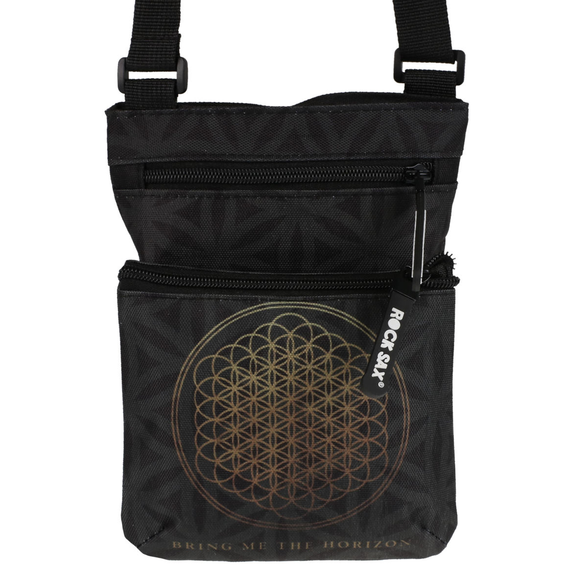 taška Bring Me The Horizon - SEMPITERNAL - BBBMTHS01