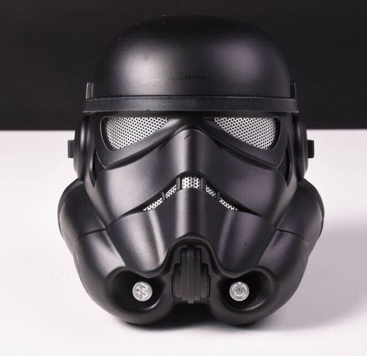 bluetooth reproduktor STAR WARS - Shadow Trooper - BS144927