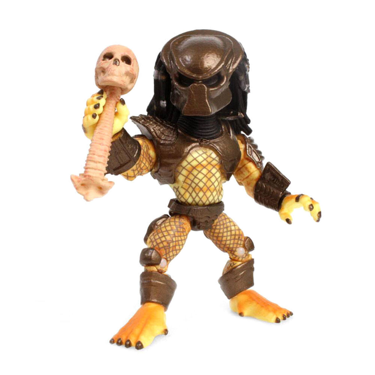 figurka NNM Predator City Hunter