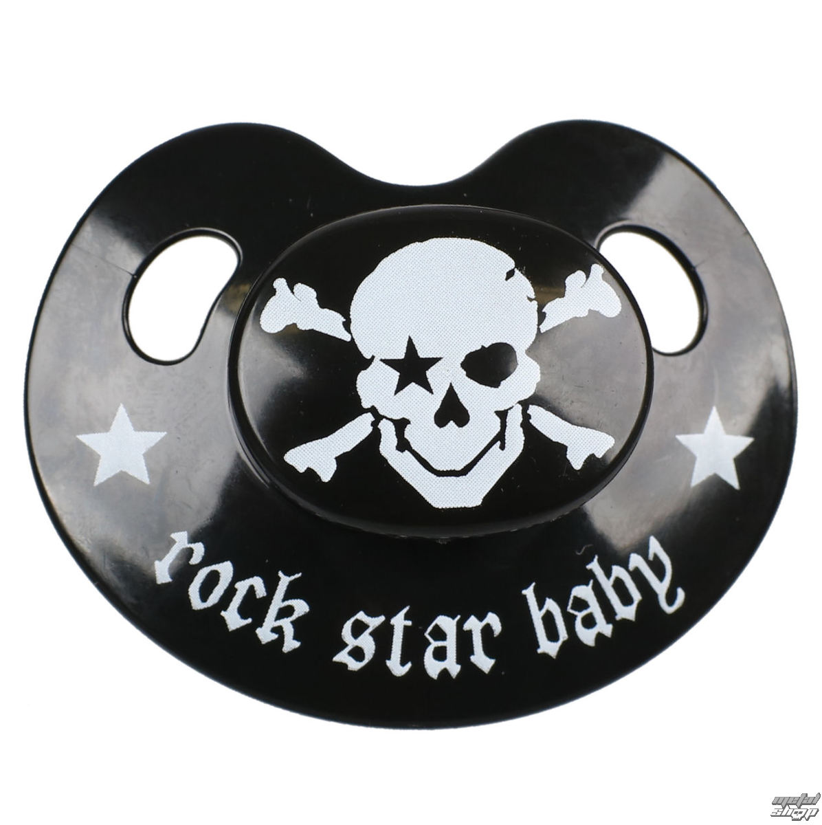 ROCK STAR BABY Pirate