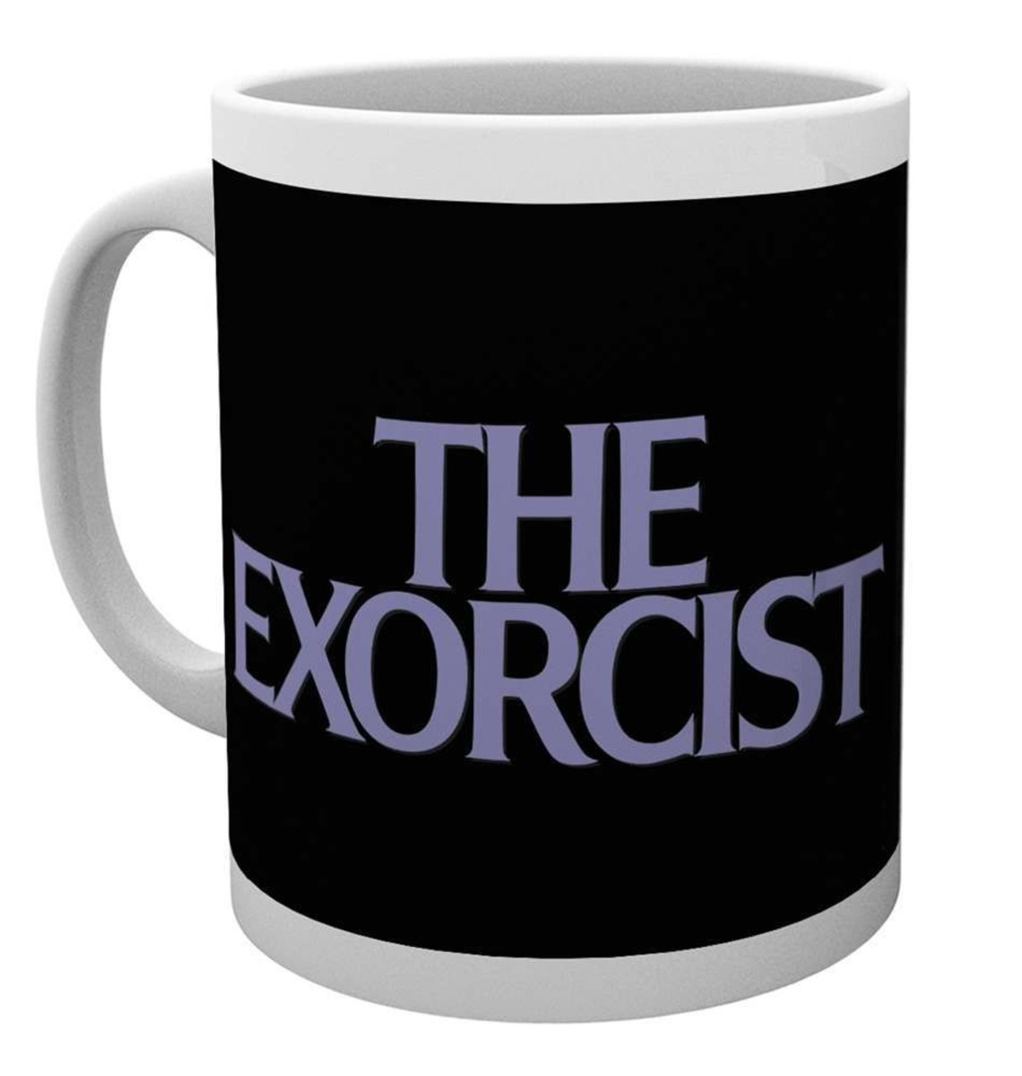hrnek The Exorcist - GB posters - MG2866