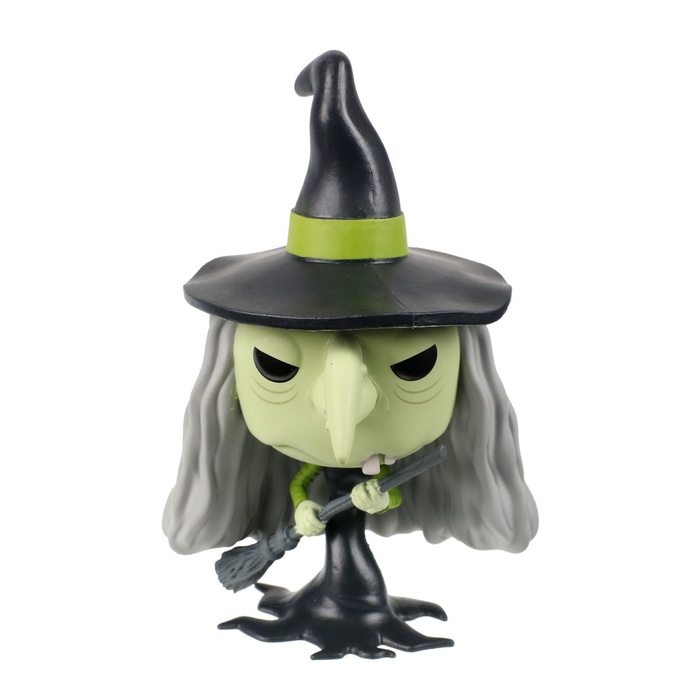 figurka filmová POP Nightmare Before Christmas POP!