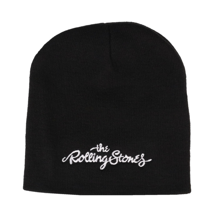 kulich The Rolling Stones - Logo - BH106