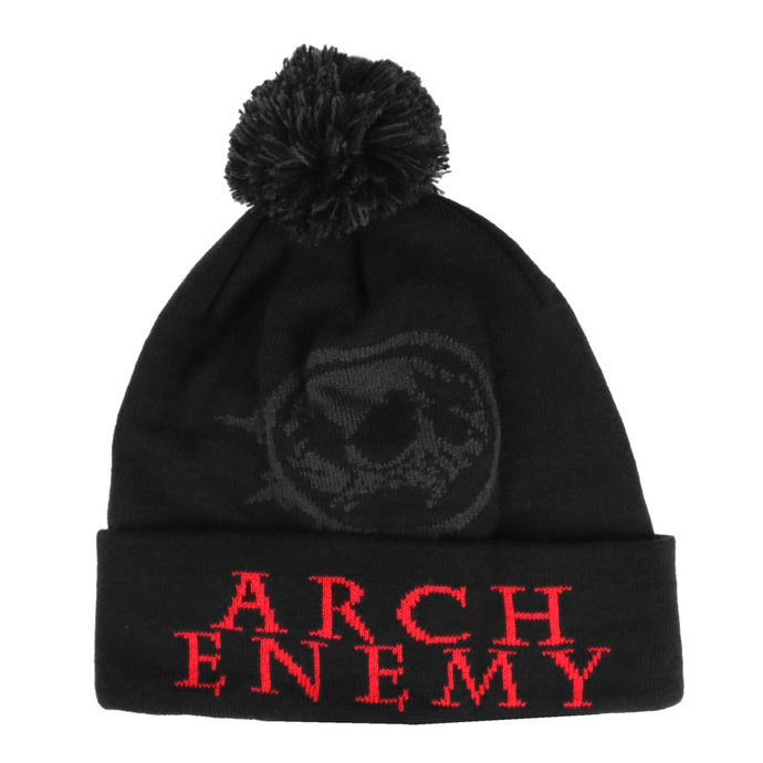 kulich Arch Enemy - Winter - MER033