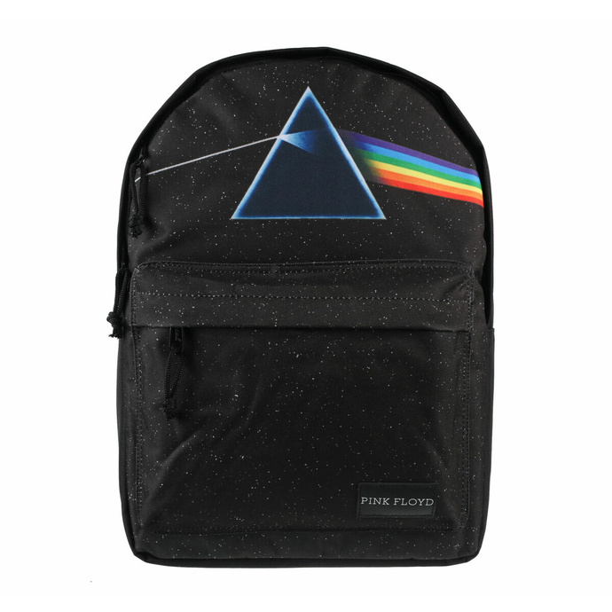 batoh NNM Pink Floyd THE DARK SIDE OF THE MOON