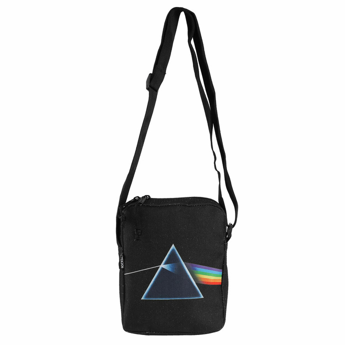 taška PINK FLOYD - THE DARK SIDE OF THE MOON - CBPFDS01