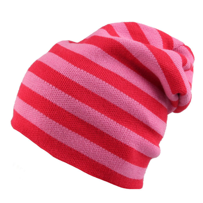 kulich PROTEST - Maddy Beanie