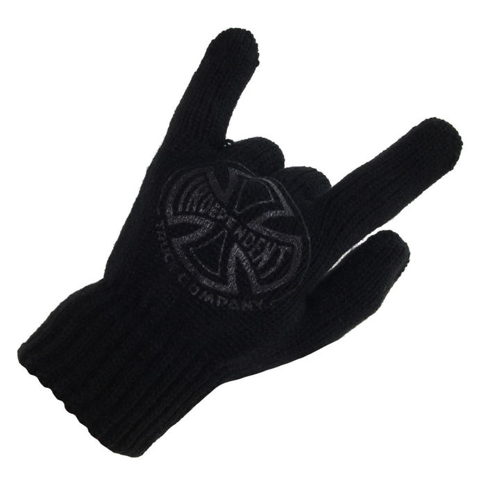 rukavice INDEPENDENT - Truck CO Glove
