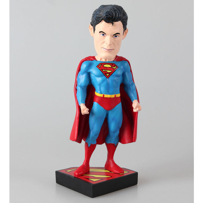 figurka Superman - Originals Head Knocker