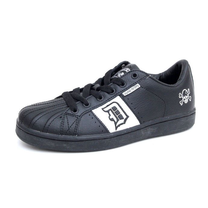 boty draven   duane peters  disaster skate shoes   blc wht   mc1600i 40